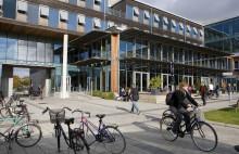 Pressinbjudan: Krafttag för att få bort studentbostadsbristen i Lund