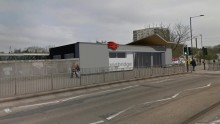 £1.7 million station refurbishment begins at Longbridge