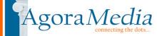 Defining successful multiplatform monetization strategies using online video