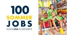 AIFS vermittelt 100 Sommerjobs in den USA