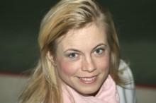 Erika Svanström