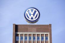 Volkswagen och Stanford University utvecklar framtidens bränsleceller