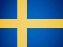 Lidköpings kommun välkomnar nya svenska medborgare 23 maj