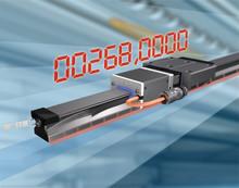 Mätsystemet IMS från Bosch Rexroth spar tid i produktionen
