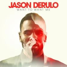 2014's mest spelade artist på Amerikansk radio - Jason Derulo tillbaka med ny singel och kommande album
