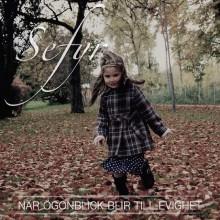 Sefyr släpper ny EP 1 September