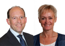 Cushman & Wakefield Announces New Leadership Team in Sweden