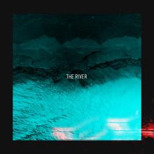 """MOMENT släpper låten """"The River"""" i samband med Volvo-kampanj"""