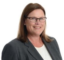 Anna Salomon-Sörensen
