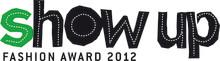 Show Up Fashion Award - Textilstaden BORÅS