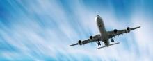 Lufthansa Group och Amadeus förnyar 30-årigt partnerskap
