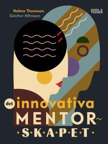 Inbjudan till releasefest för boken Det Innovativa Mentorskapet