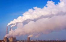 Kinas kull-tur-revolusjon! Lavere kullpris betyr press på kraftprisene i Europa og Norden - Kraftkommentar fra LOS Energy