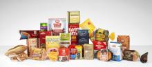 Frukostmöte 5/12 om de stora kostnadsökningarna i livsmedelsindustrin och behovet av höjda konsumentpriser