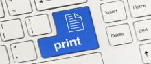 Qu'est-ce que Pull Printing et comment améliore-t-il la sécurité?