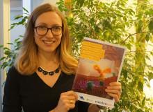 Svensk läkemedelsutveckling går för högtryck – över 100 projekt om cancer i ny rapport från SwedenBIO
