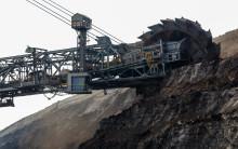 Ett skritt nærmere Kohleausstieg