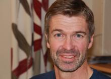 Anders Wallner går in som tf VD för HSB Projektpartner
