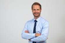 Bredablickgruppen investerar i hållbarhet
