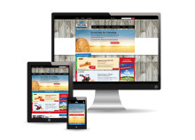 Trejon lanserar ny webbplats