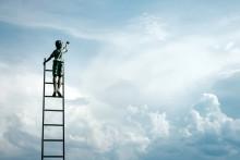 Ta tillvara innovationsmöjligheterna när ni bygger nytt