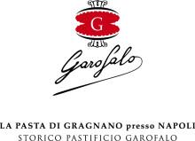 Garofalo på Gastro Nord