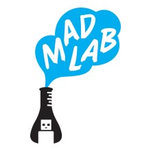 Join the MadLab code roadshow this winter