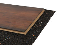 Global Sound-Absorbing Underlay Industry Market Research Report 2017