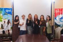 QNET провел пресс-тур для информационных партнеров из России и Казахстана