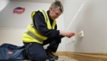 Mitie and CITB encourage employers to Think Differently about disability