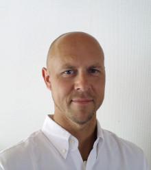 Carl Lundskog
