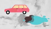 Fultvättar du också din bil?