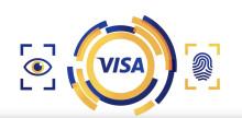 Verbraucher in Europa sind bereit, biometrische Technologien für sicheres Bezahlen einzusetzen