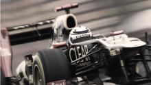 Glamorøse Monaco GP direkte på Viasat Motor HD og Viaplay