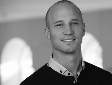 Carat rekryterar digital strateg med internationell erfarenhet