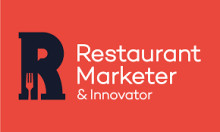 Day Two Takeaways - Restaurant Marketer & Innovator European Summit 2019