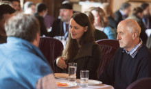 VisitScotland welcomes publication of South of Scotland Enterprise Agency Consultation