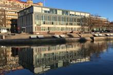 Omegapoint Göteborg vinner upphandling