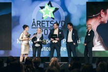 Årets VD Council startas – ett vd-nätverk för att göra verklig skillnad