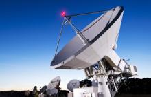 IBC 2016: Eutelsat refuerza la integridad de señal con una nueva solución de geolocalización de un solo satélite