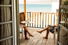 Vælg dit favoritværelse inden du rejser på ferie