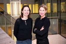 Iterio pratar medarbetare i fokus och nollvision mot stress i tidningen Ny Teknik