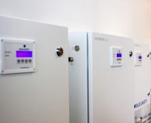 Vorteile für goDentis-Partnerzahnarztpraxen durch Kooperation mit Blue Safety