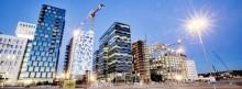 Barium expanderar med kontor i Norge