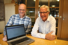 Norsk Tipping innfører totalgrense for tap