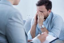 Hvordan kan vi bedre forstå og bistå mennesker med psykiske lidelser?