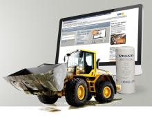 Sweconbutiken Online – reservdelar när det passar kunden