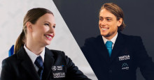 Kilpailuviranomaisen asettama ehto AVARN Securityn ja Prevent 360 Turvallisuuspalvelujen yhdistymiselle on toteutettu