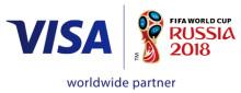 50 wyjazdów na mecz Polska-Japonia dla posiadaczy kart Visa w loterii sieci Carrefour