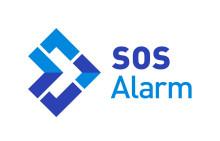 SOS Alarm presenterar nya lösningar för en mer säker 112-tjänst
